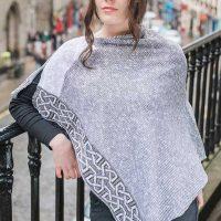 mist-Ballater-shawl